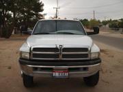 dodge ram 3500 Dodge Ram 3500 SLT