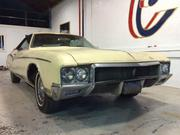 1970 Buick Buick 455 Buick Riviera Coupe